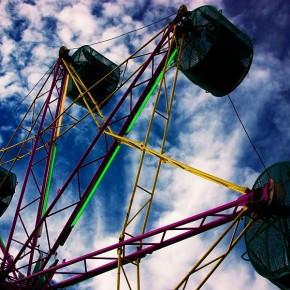 Ramsey County Fair July 13-17th